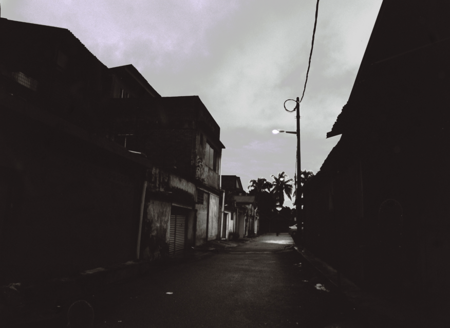 Sungkai Street Evening.png